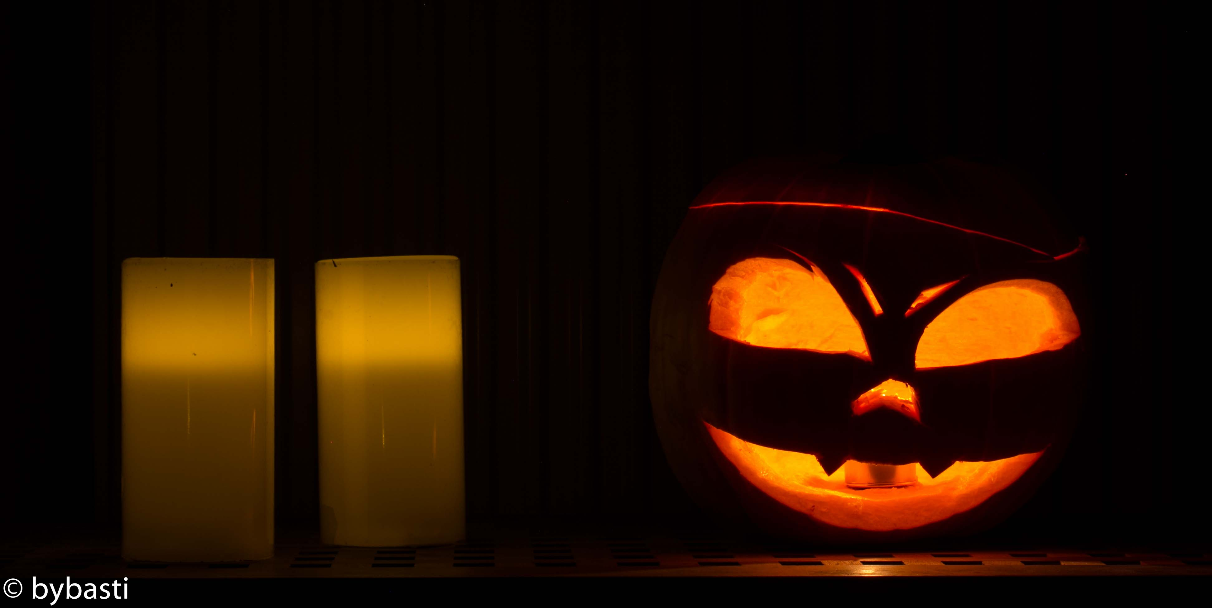 happy halloween 02 - photo #1