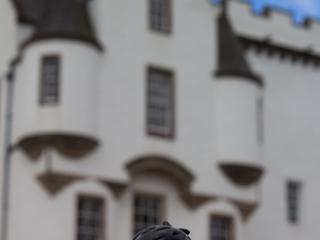 Mainzelmaenchen in Scotland_06