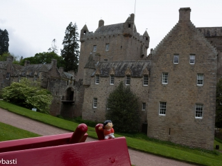 Mainzelmaenchen in Scotland_010