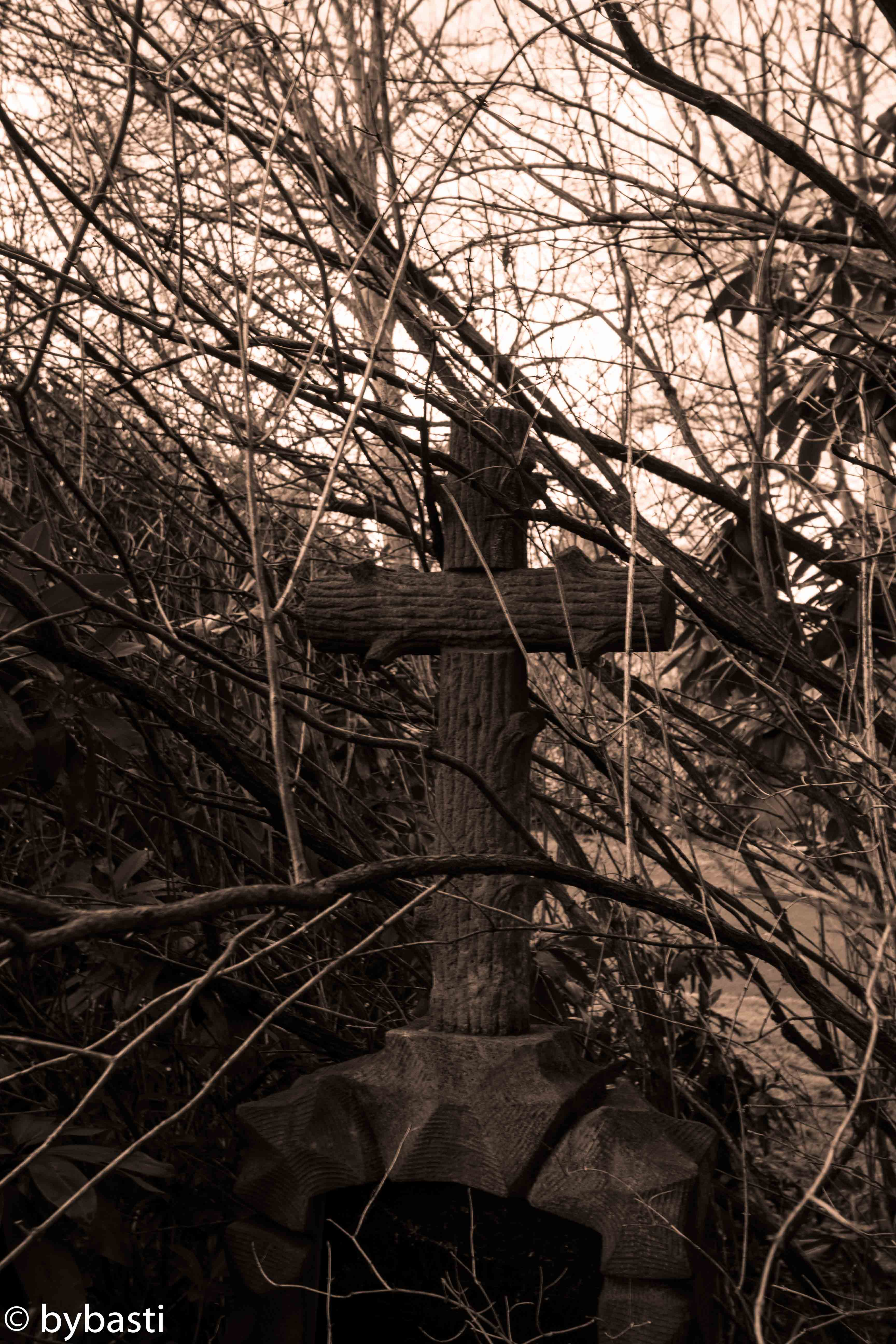 Hamburg Ohlsdorf cemetery -32