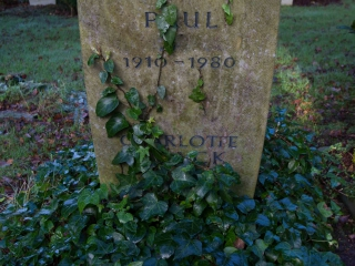 Hamburg Ohlsdorf cemetery -33
