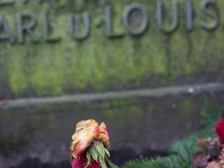 Hamburg Ohlsdorf cemetery -01
