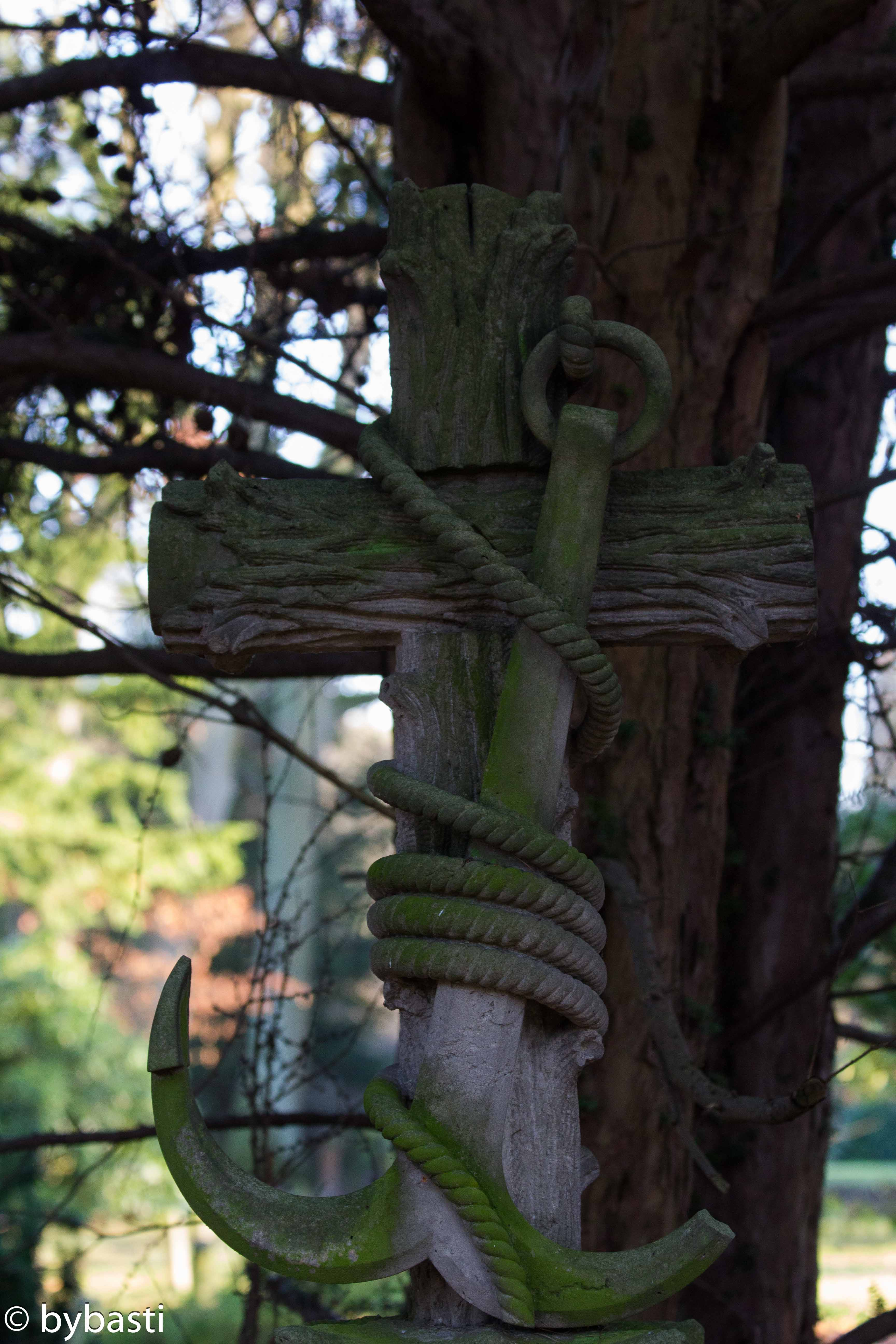 Hamburg Ohlsdorf cemetery -02