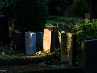 Hamburg Ohlsdorf cemetery -13