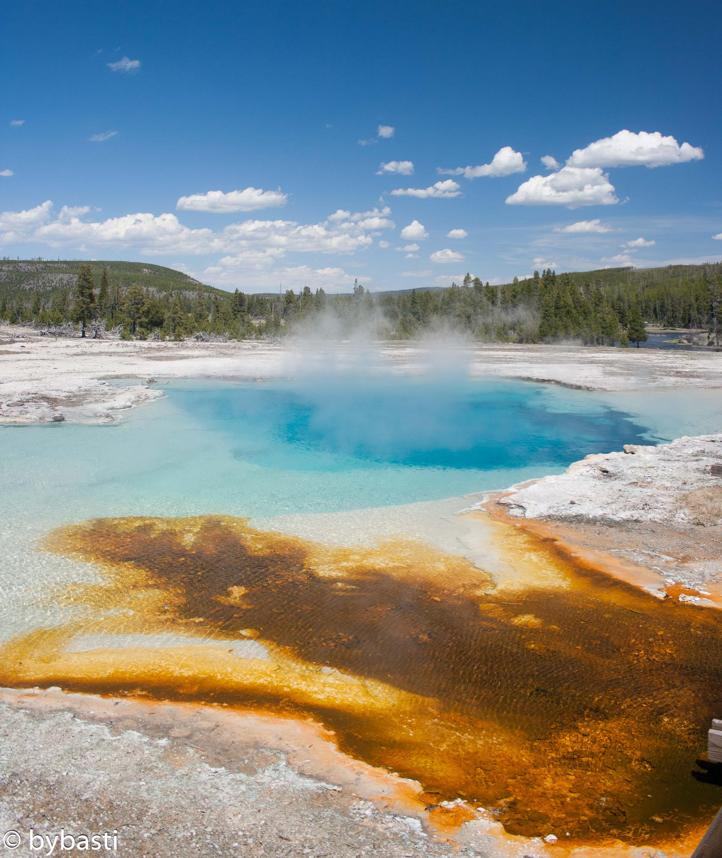 Yellowstone-07