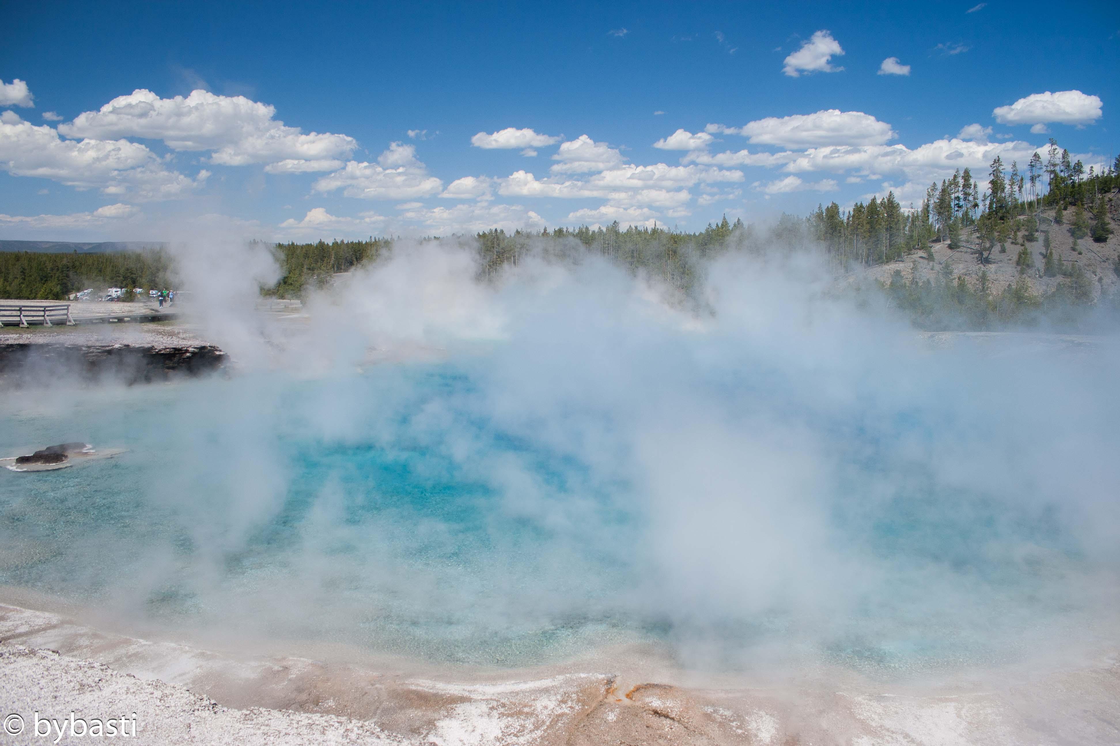 Yellowstone-08