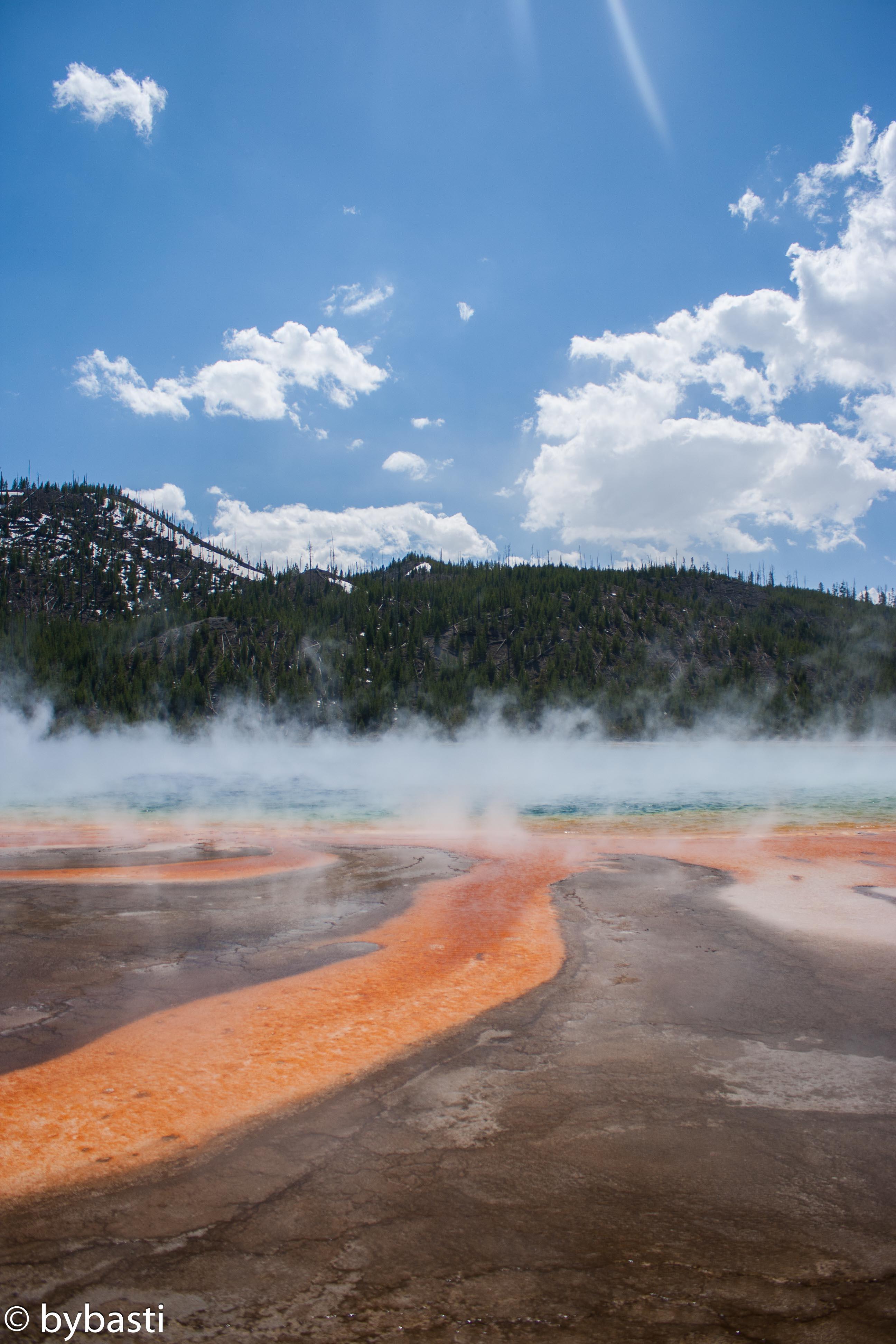 Yellowstone-09