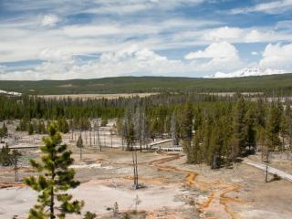 Yellowstone-12