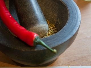 Indian vindaloo_curry_-12