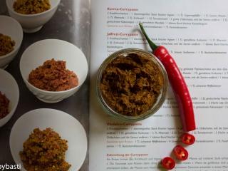 Indian vindaloo_curry_-15