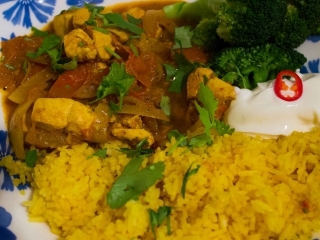 Indian vindaloo_curry_-20