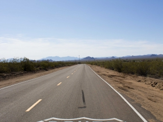 Route66_01
