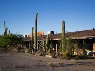 Route66_06