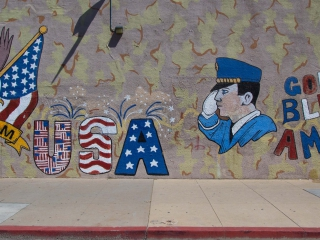 Route66_09