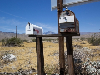 Route66_12