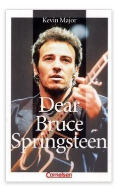 Dear bruce springsteen