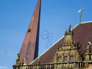 Bremen- 023