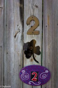 Key 22