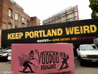 This is Portland 001