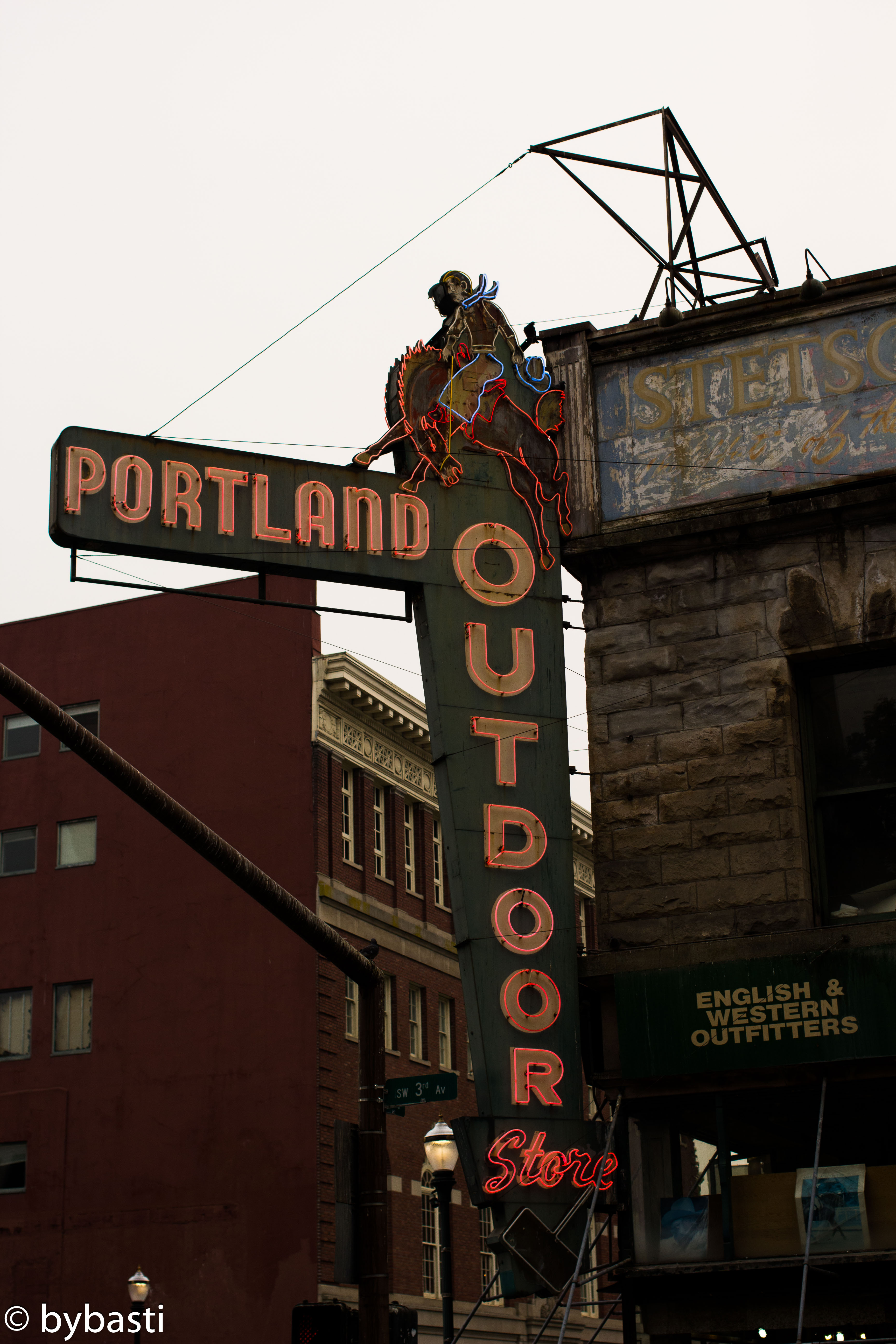 This is Portland 019