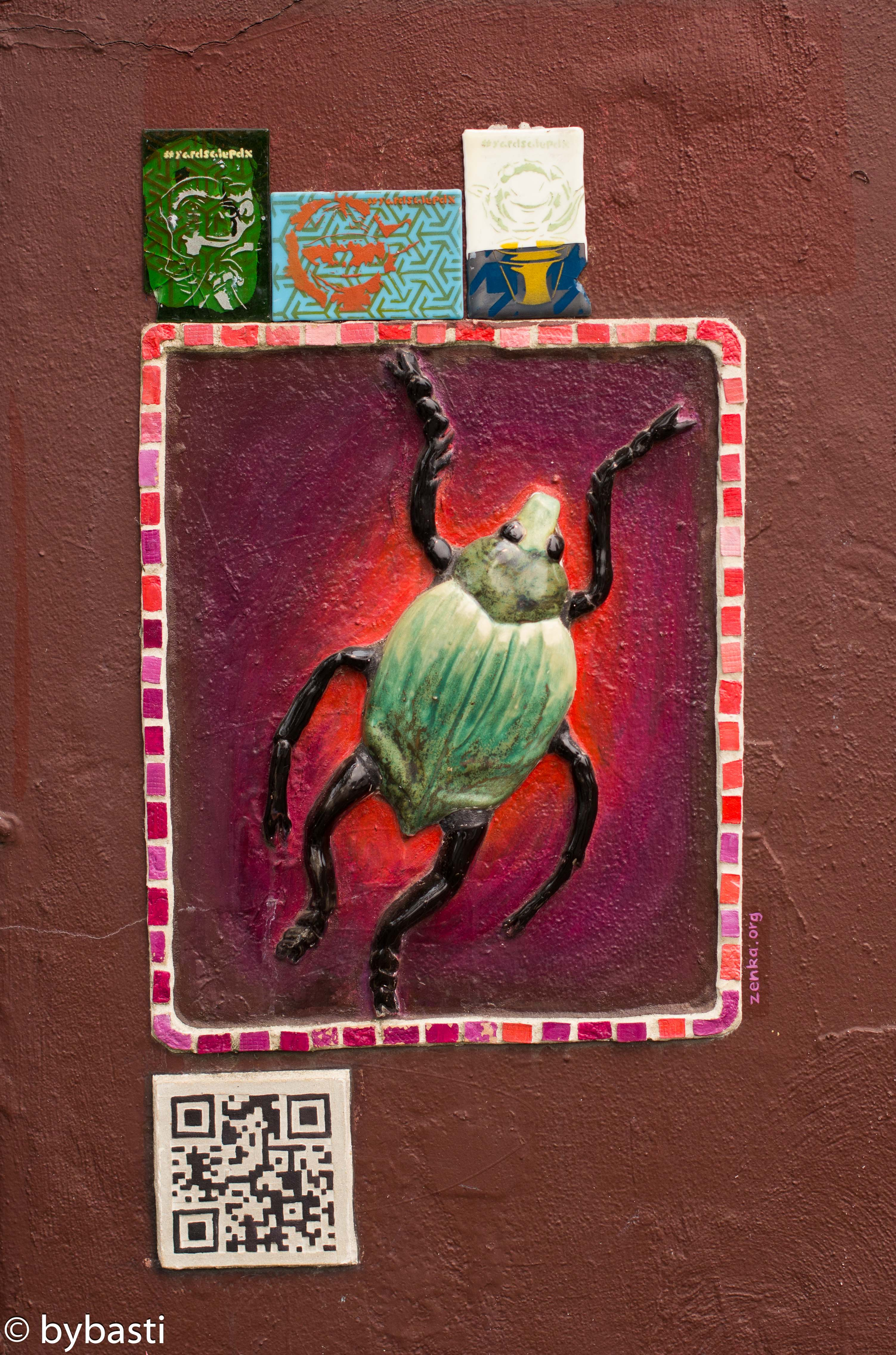 street art_05