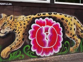 street art_09