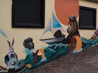 street art_10
