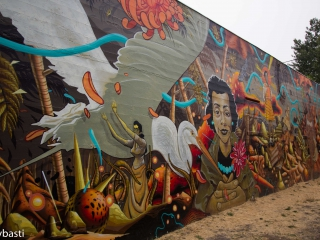 street art_15