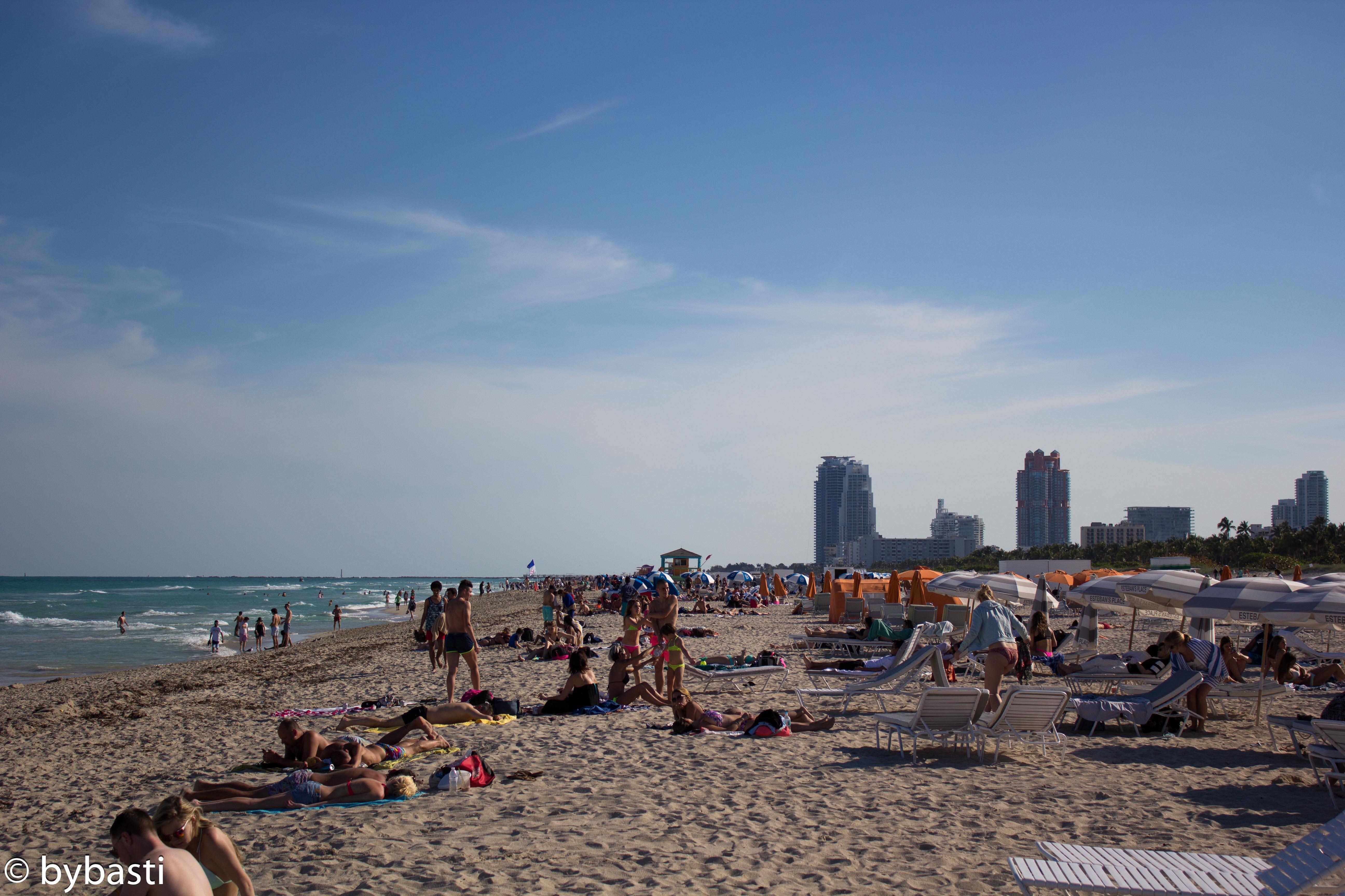 Florida 30