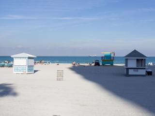 Florida 37