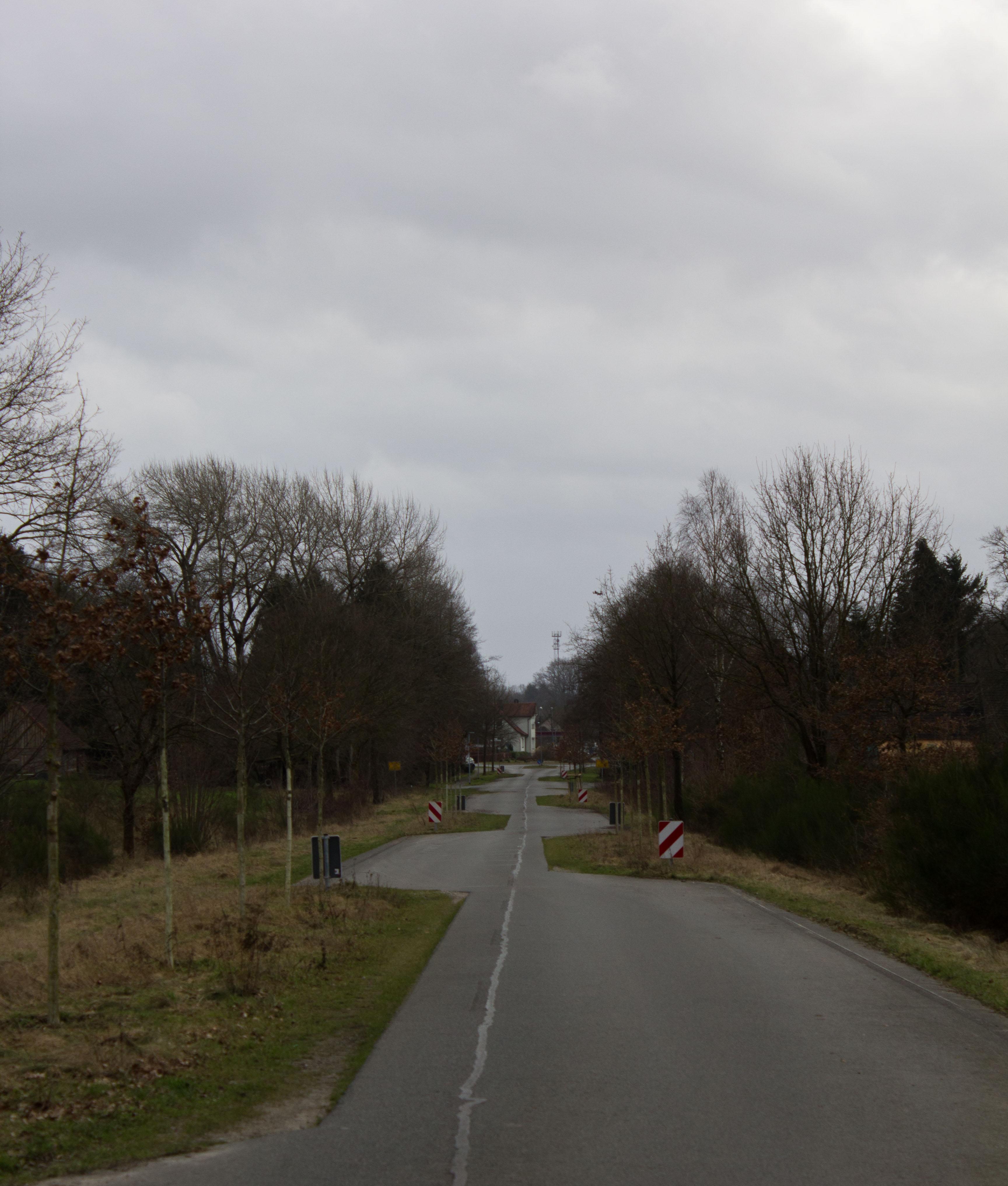 Frische Luft Fresh air 001