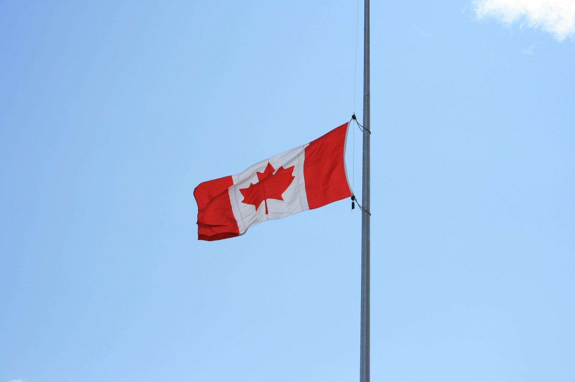 Ost Kanada _ Eastern Canada 007