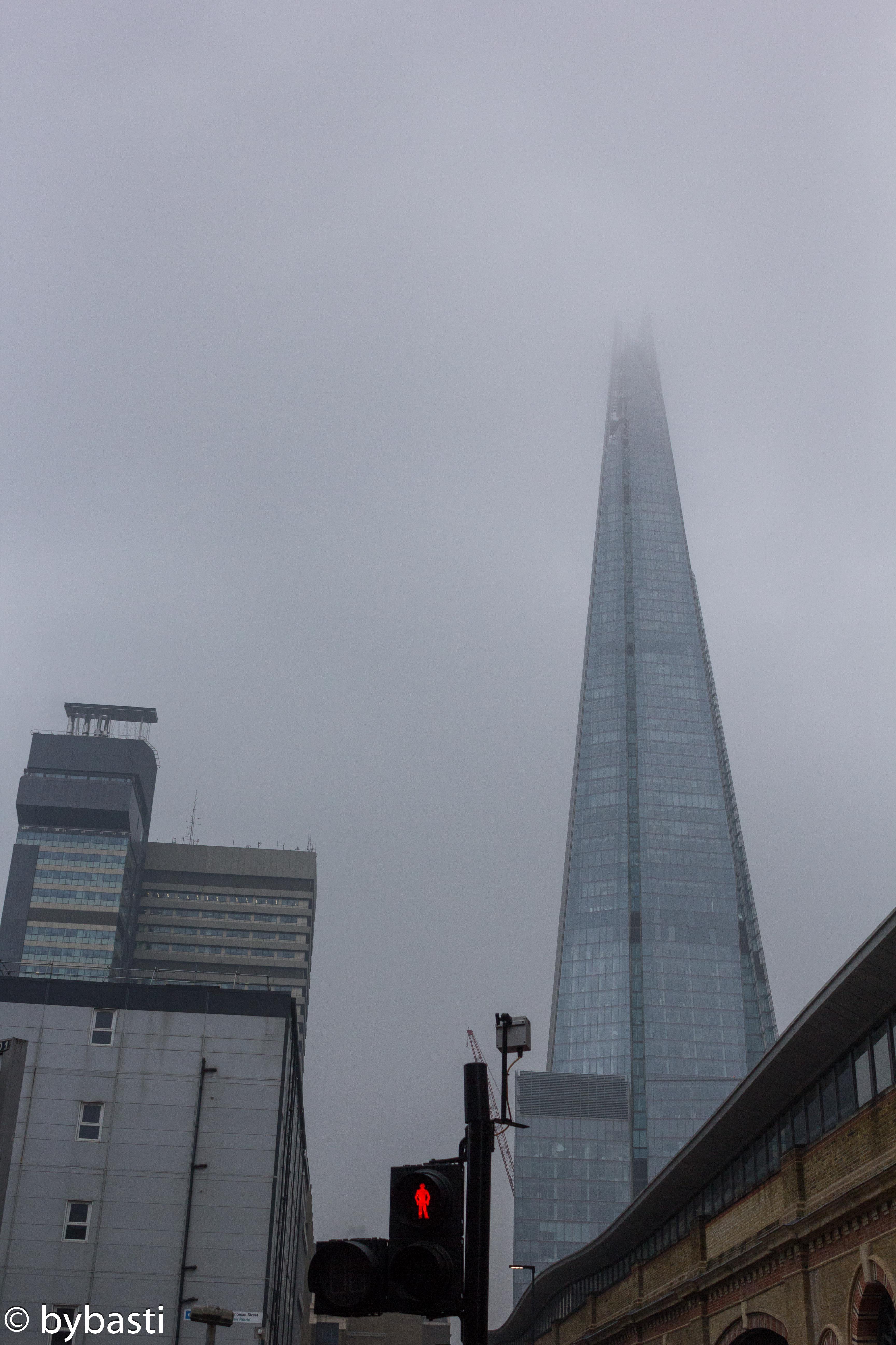 London 049