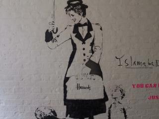 London 075
