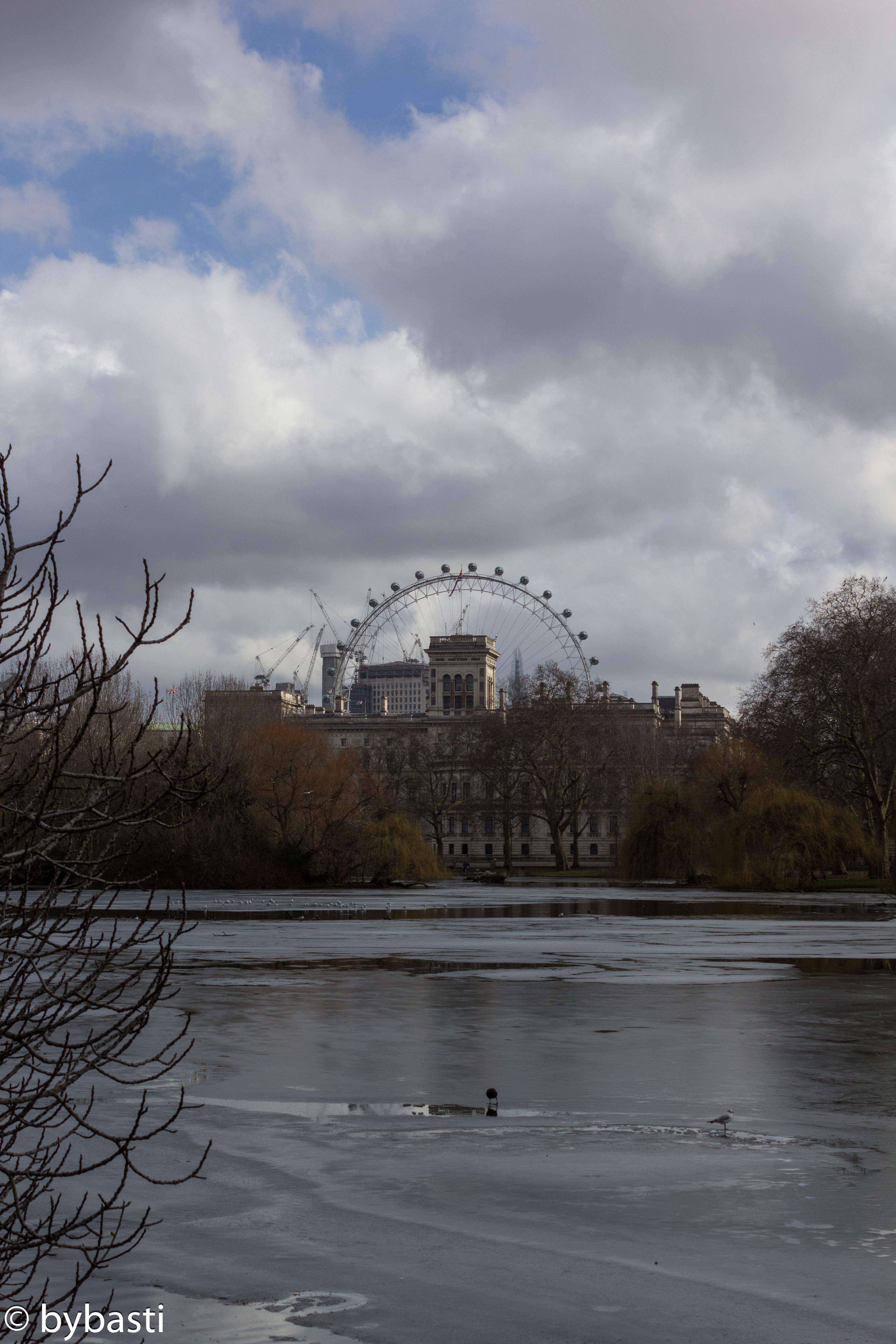 London 093