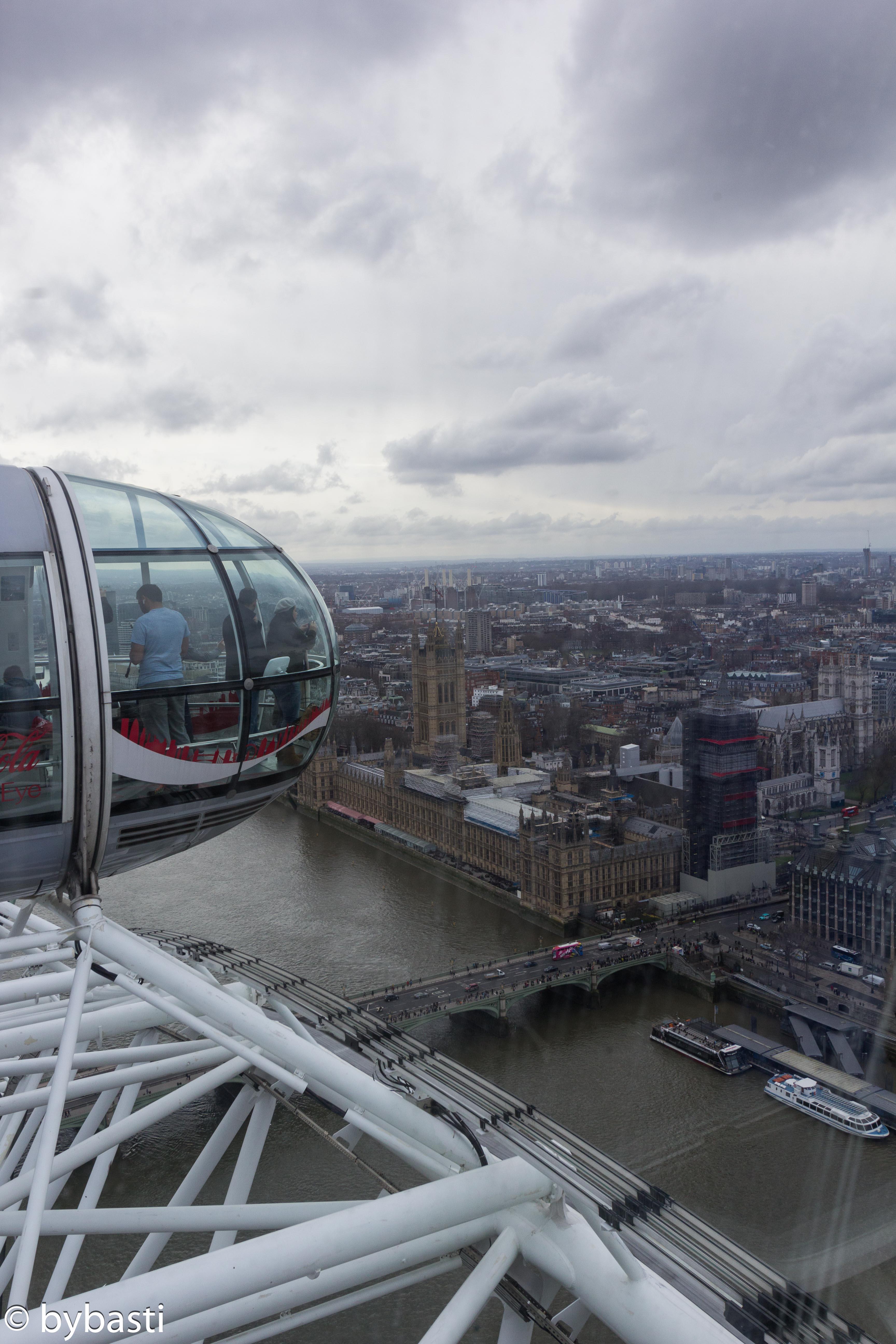 London 122