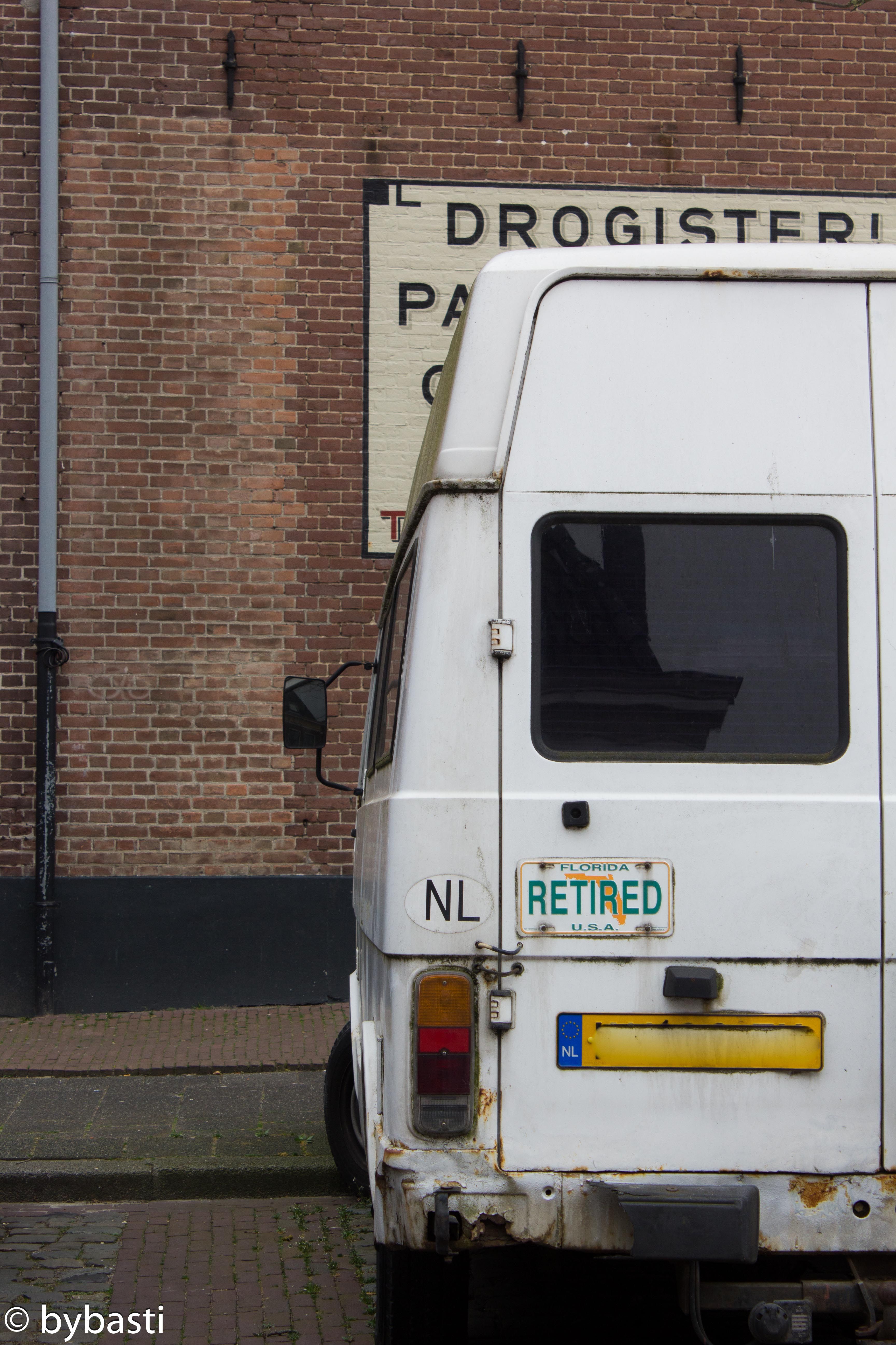 Friesland 12
