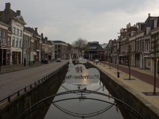 Friesland 24