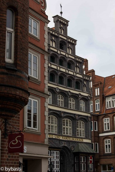 Lueneburg19