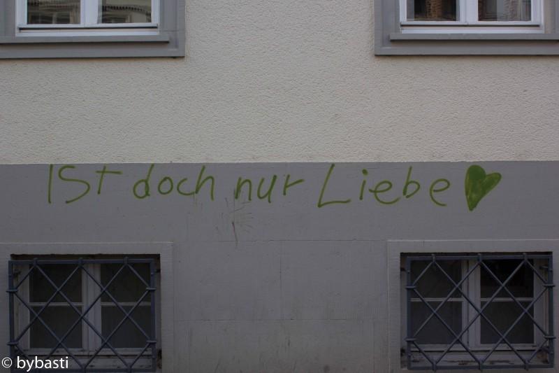 Lueneburg33