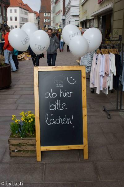 Lueneburg9