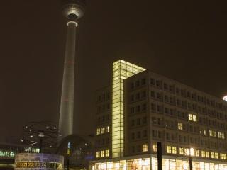 Berlin- 003