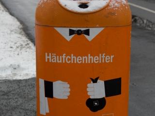Berlin- 023