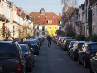 Bremen- 005