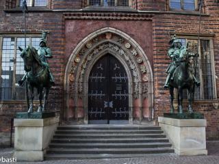 Bremen- 013