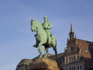 Bremen- 015