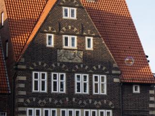 Bremen- 025