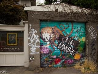 street art_04