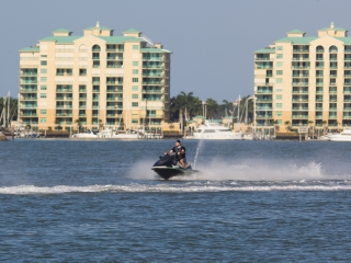 Florida 74