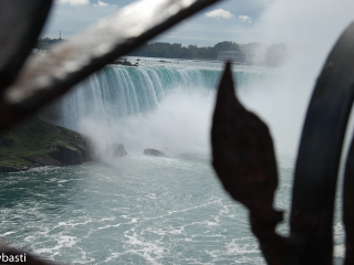 Ost Kanada _ Eastern Canada 041